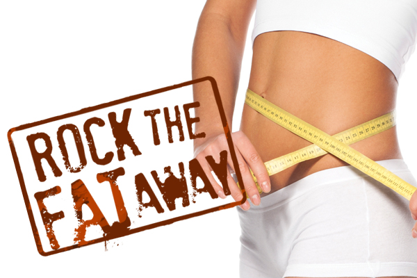 7 Ways to Burn More Fat